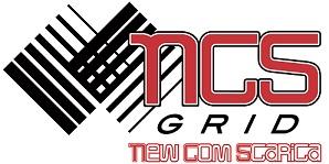 NCS Grid